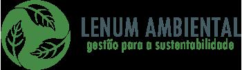 Lenum Ambiental