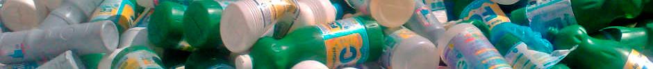 Coalizão Embalagens